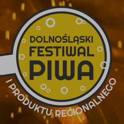 Festiwal piwa