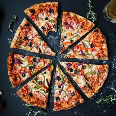 pizza-3007395_640 - kwadrat